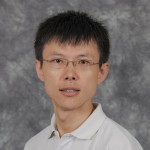 Professor Zhe Cheng