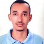 Osama Awadallah